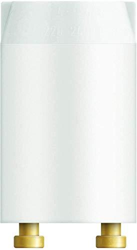 Osram 230 V ST 111 TRY25 Collegamento singolo per lampada fluorescente