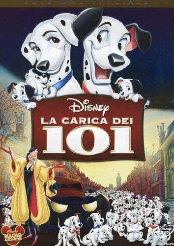 La Carica Dei 101 (Special Edition)