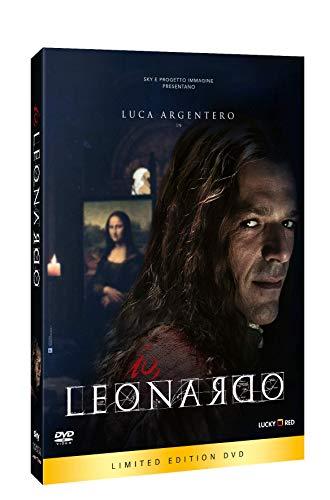 Io, Leonardo (Dvd) ( DVD)