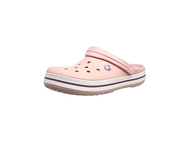 Crocs Crocband, Zoccoli Unisex-Adulto