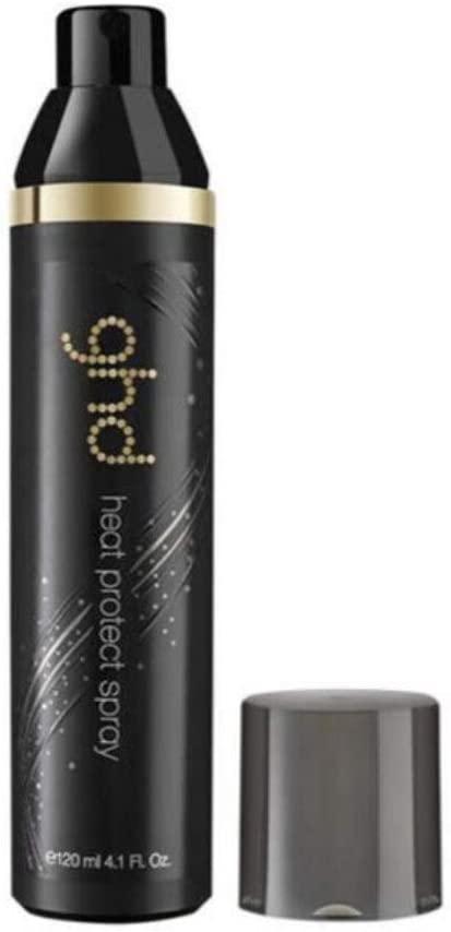 Ghd Spray protettore termico - 120 ml