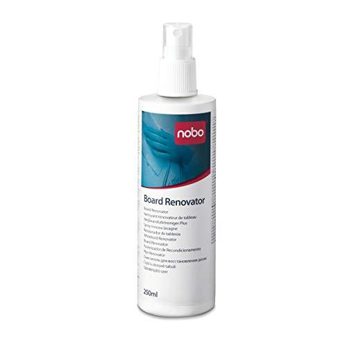 NOBO Rinnovatore Spray di Pulizia 250ml - 1901436