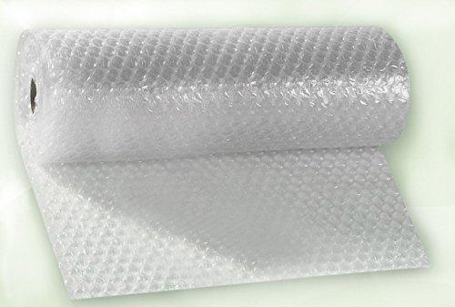 Rotolo di pluriball. 0,5 x 5 m