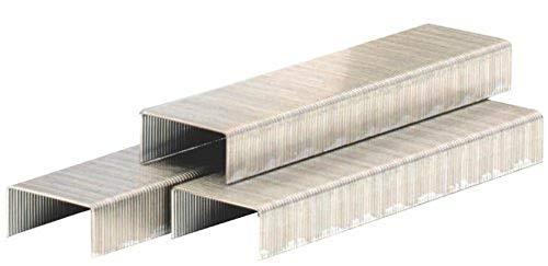 REXEL Punti 23/13 mm (Rexel 23) - 2101053