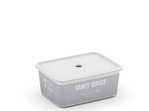 Kis Chic Box Plus Style M - 29X22X12H  Home Service