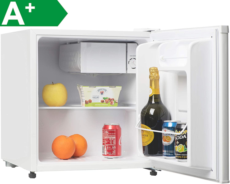 Melchioni ARTIC47LT Mini frigo bar con congelatore, A+ ...