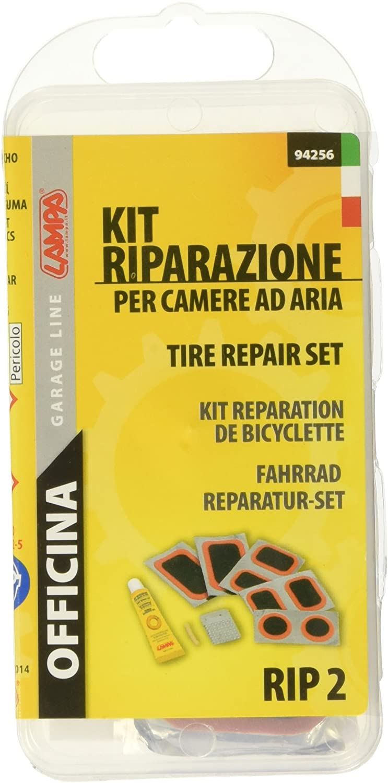 Lampa 94256 Kit Riparazione Camera, Multicolore