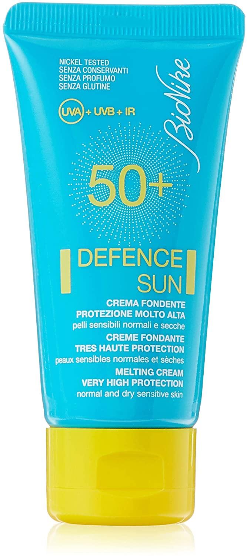 Bionike Defence Sun SPF 50+