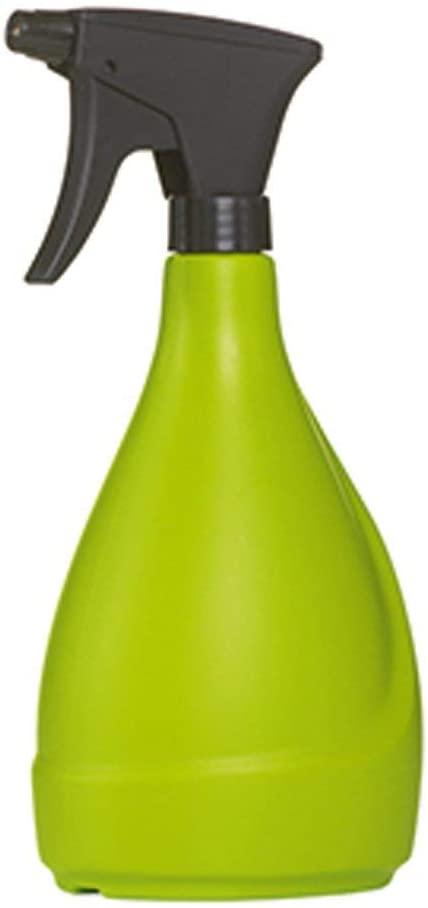 Emsa Oase Vaporizzatore, 1L, Verde