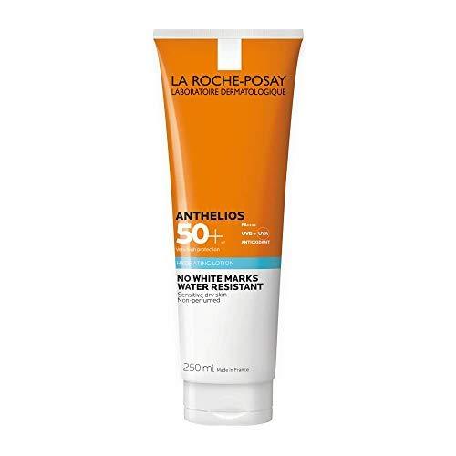 La Roche-Posay Anthelios Xl Latte per il Corpo SPF 50+ - 250 ml