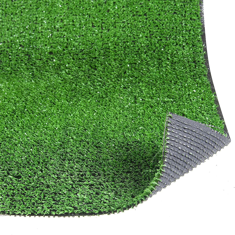 Prato sintetico Greenwich spessore 7mm (Rotolo 3x2m - 6mq)