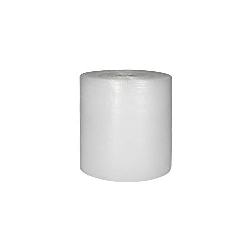 BB-Verpackungen, rotolo di pluriball, 0,5 x 50 m - spessore: 60 my, pellicola per imballaggi e protezione