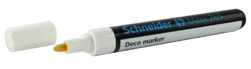 Schneider P126549x10 Marcatore Gesso Liquido