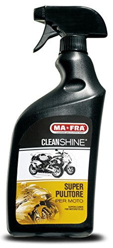 MA-FRA 1133193 Detergente Carenatura