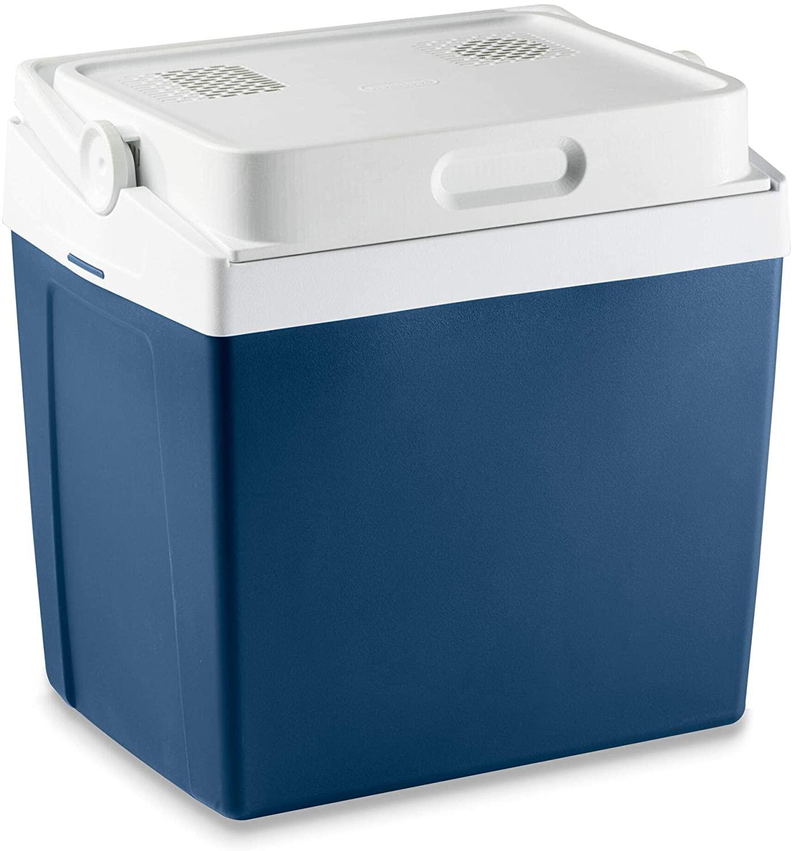 Mobicool V26 AC/DC Frigo Portatile Termoelettrico, 12/230v, 26 litri circa