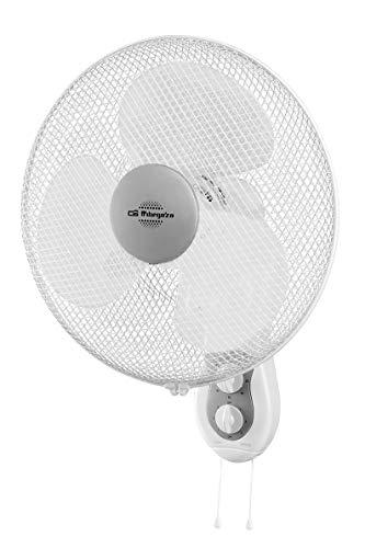 Orbegozo WF0139 Bianco ventilatore