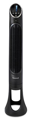 Honeywell hyf290e4quietset ventilatore Torre potente/Ultra silenzioso con telecomando