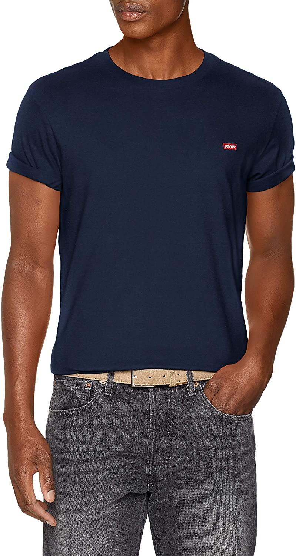 Levi's SS Original HM Tee T-Shirt Uomo