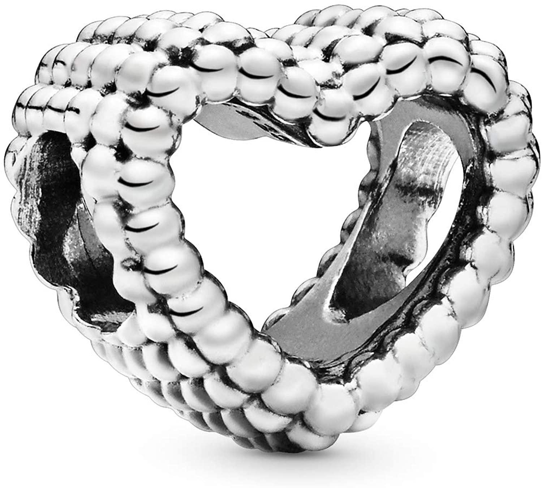Pandora Bead Charm Donna argento - 797516