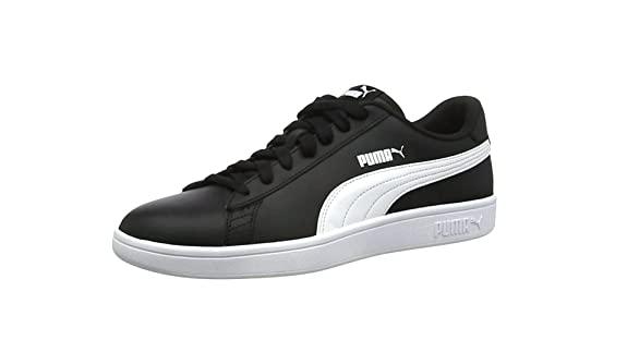 PUMA Smash V2 L, Sneaker Unisex-Adulto