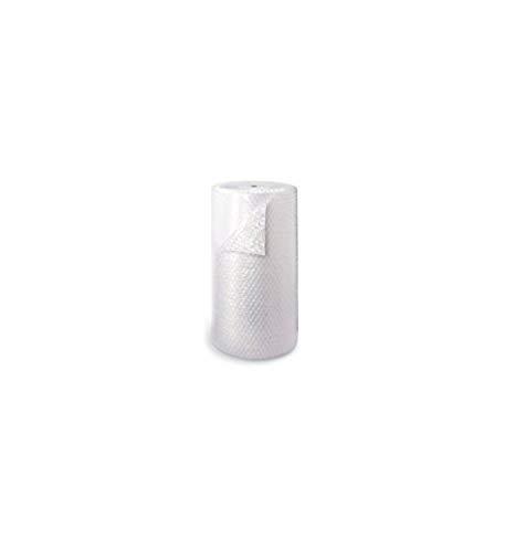 PLURIBALL PLASTICA A BOLLE ROTOLI H. 100 CM. LUNGHEZZA 10 MT. TRASLOCO IMBOTTITURA LOIMBALLI